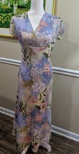 Chadwick's Dress Petite